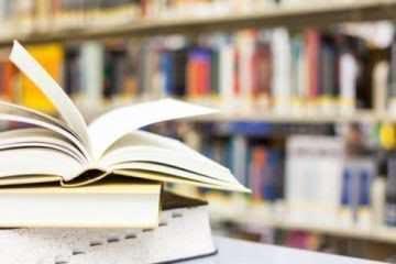 Книги, які заслуговують на увагу програміста