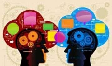 Почему коммуникация в IT-проектах — это важно?