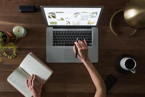 DevEducation в партнёрстве с RemoteMode предоставляют платформу с самыми востребованными IT профессиями