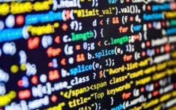 Собеседование программиста: какие алгоритмы программирования важно знать?