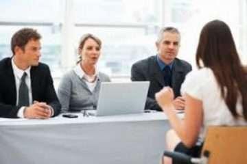 10 задачок, які дають на співбесідах в IT-компанії