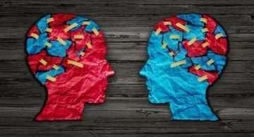 Эмоции помогают понять и услышать окружающих