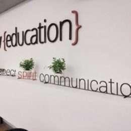 DevEducation заключил соглашение о партнёрстве с американским институтом