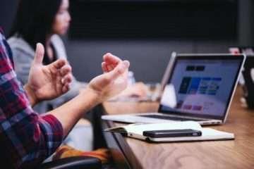 В школе DevEducation проходит набор на обучение по различным IT направлениям
