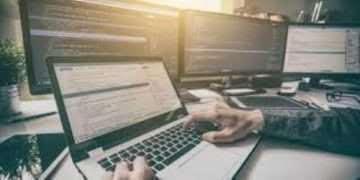 ТОП-8 качеств программиста: что говорят работодатели