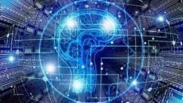 Искусственный интеллект начал решать бытовые задачи компании