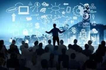 DevEducation проведёт большую IT-конференцию в Днепре