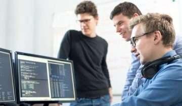 Несколько негласных правил для IT-разработчика
