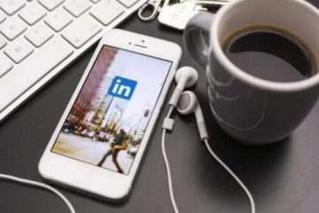 Где IT-специалисты в Украине чаще всего ищут работу?