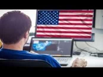 Жизнь программиста в США