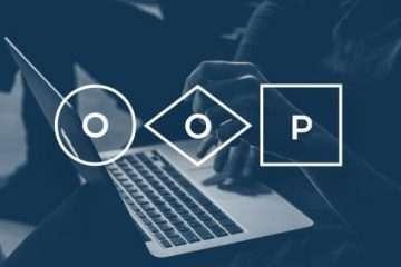 Объектно-ориентированное программирование: как сделать сложные задачи простыми
