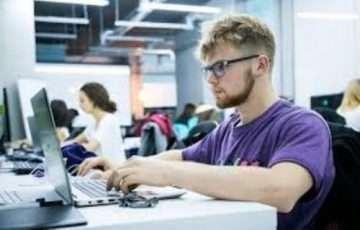Смогу ли я стать программистом?