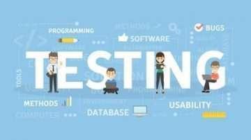 Что такое модульное тестирование и как оно работает