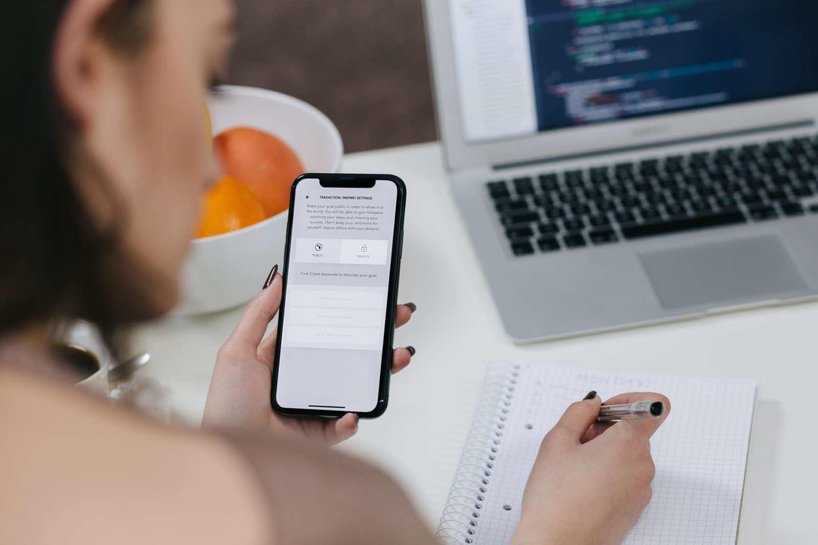 Мобильный разработчик: кто это и как им стать?