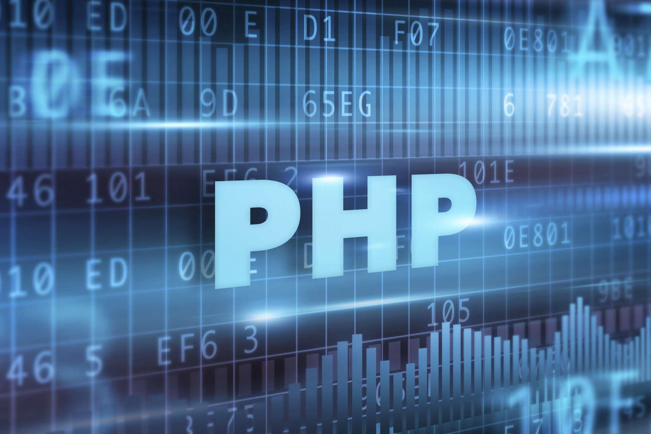 Как и для чего подключать PHP-файлы