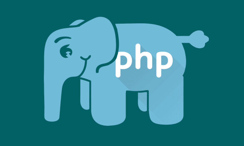 Учимся подключать PHP-файлы