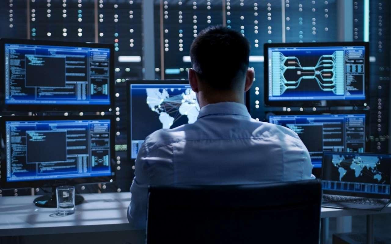Почему Израиль так привлекателен для IT-специалистов
