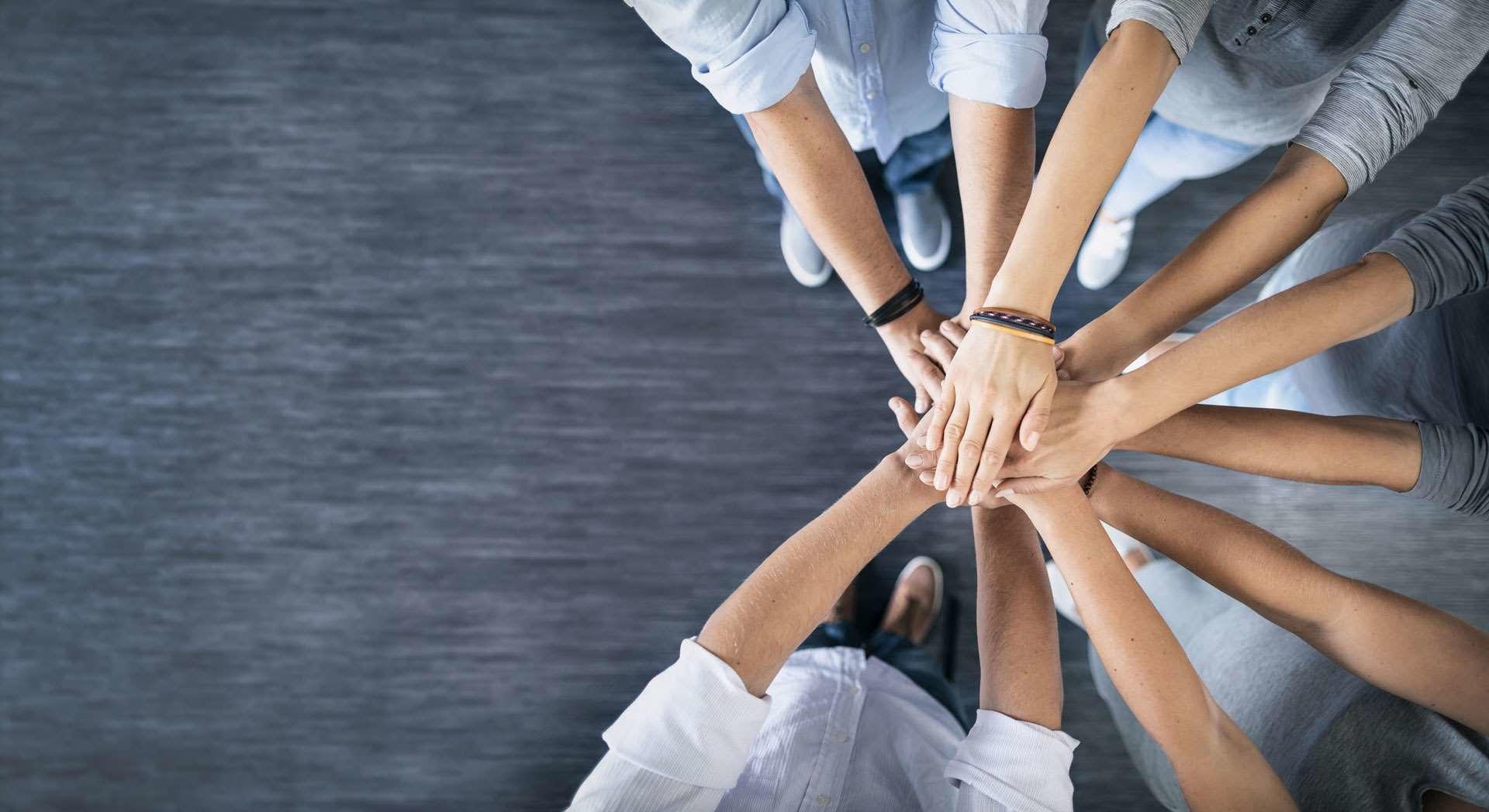 ТОП-5 навыков успешной личности