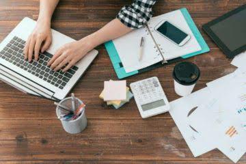 Методы обучения программированию: онлайн vs очная форма