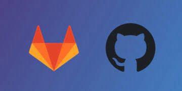 GitHub или GitLab