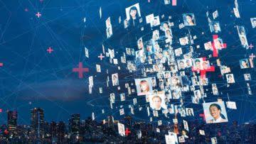 Социально-этичный маркетинг и его влияние на прибыль компании