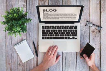 Блог для интернет-бизнеса: как оценить его эффективность