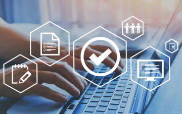 Управление сайтом: зачем обновлять контент интернет-магазина