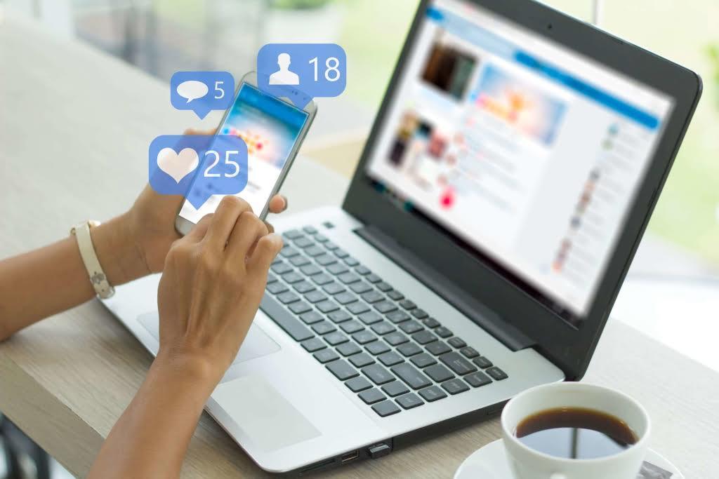 Роль influence-маркетинга в продвижении сайта