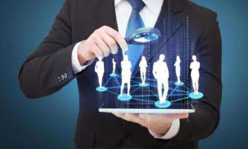 Как контролировать работу сотрудников в компании?