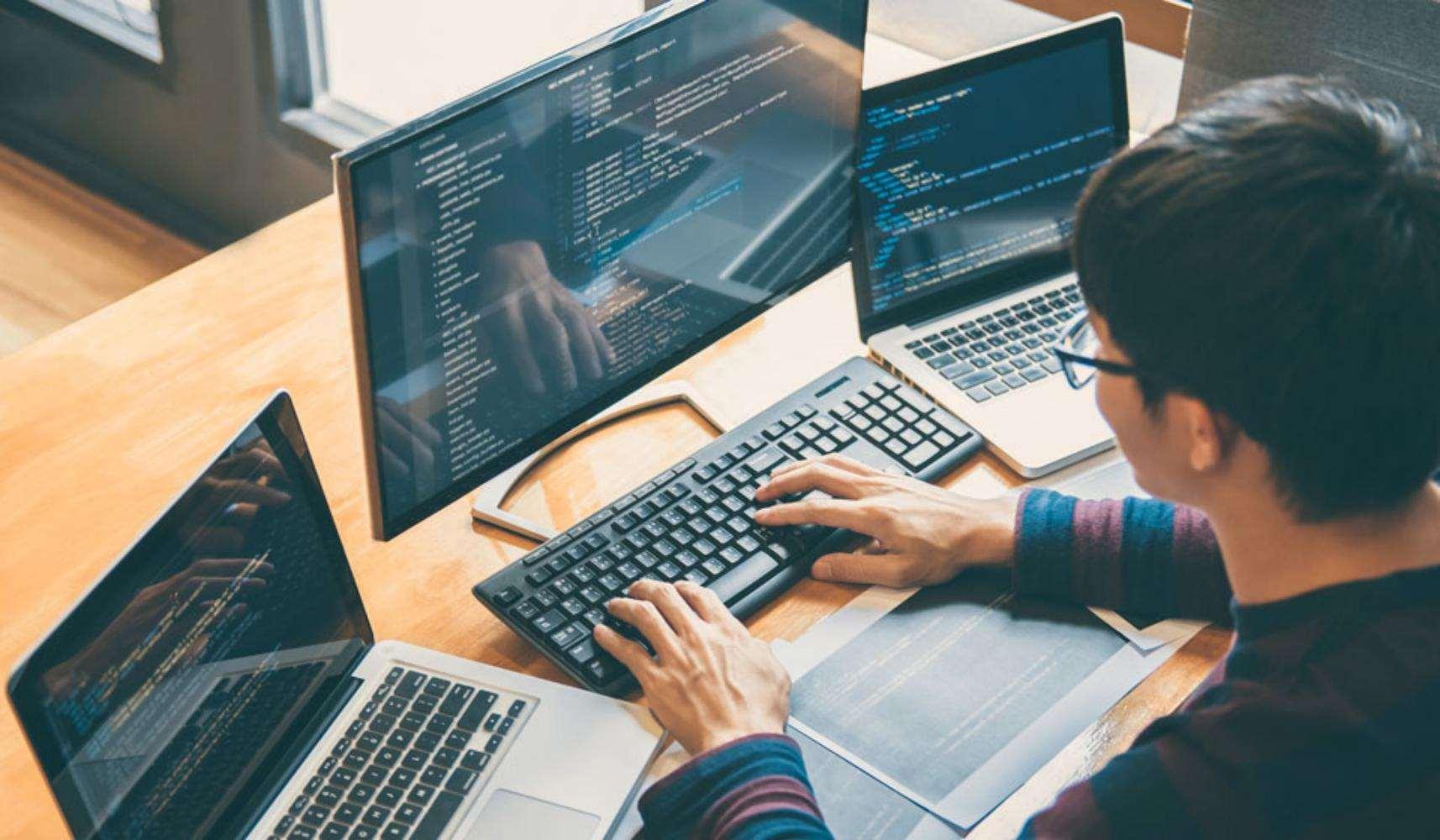 Что такое функциональное программирование?