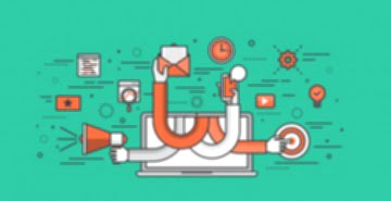 Контент маркетинг: что это такое, и как сделать его эффективным
