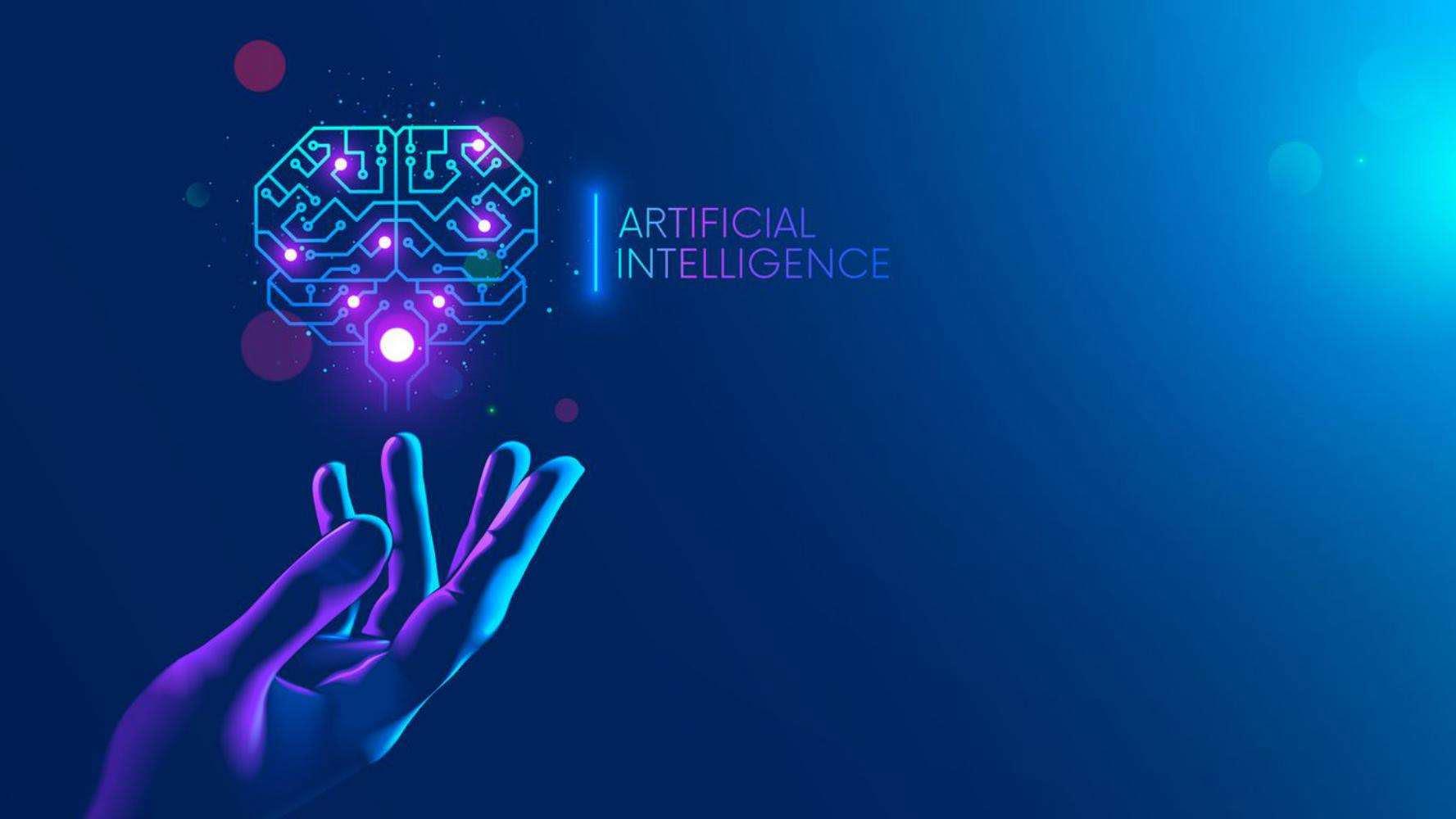 Вопрос этичности в искусственном интеллекте
