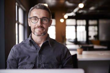 30+: так ли важен возраст в профессии программиста?