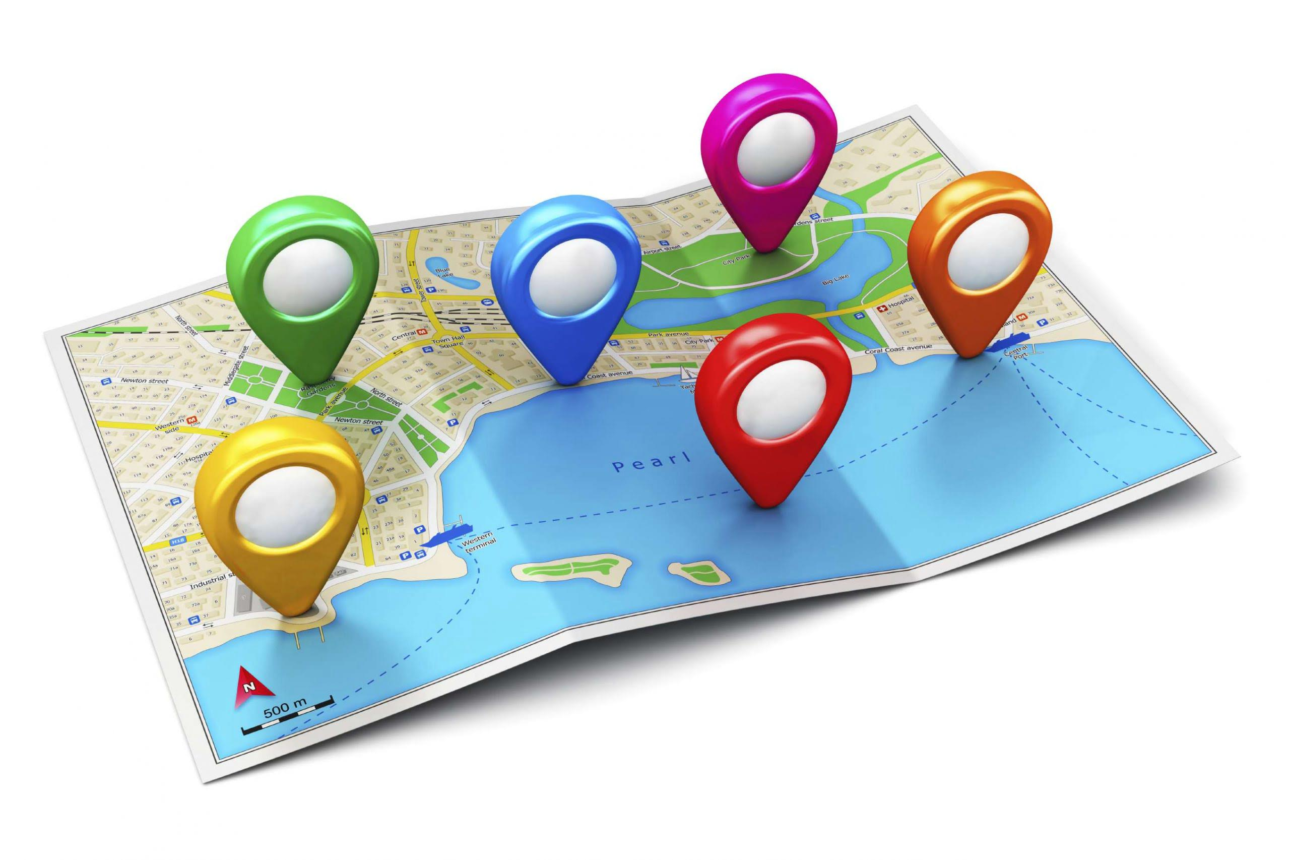 Бесплатные способы продвижения бизнеса: 2GIS
