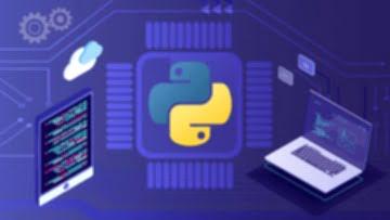Как использовать генераторы в языке Python
