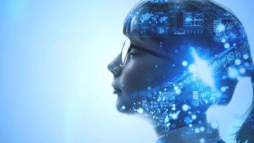 Как развивать интеллект: простые приемы на каждый день