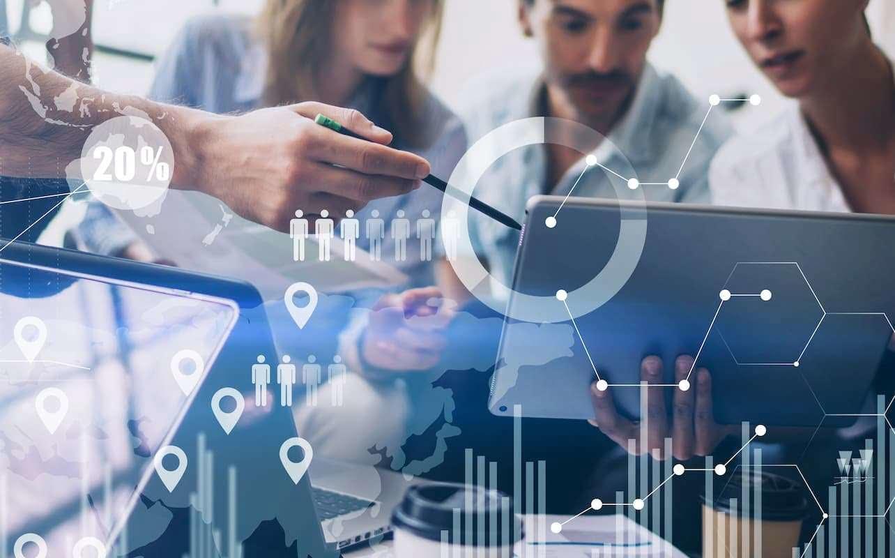 Советы начинающим email-маркетологам: топ-9 эффективных инструментов