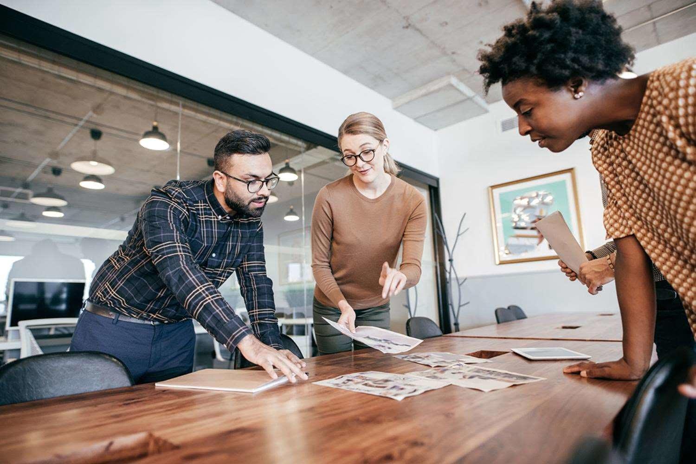 Как управлять командой: советы для проджект-менеджера