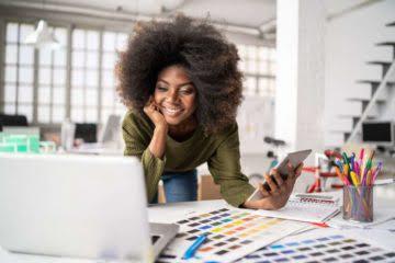 Soft skills дизайнера: что важно для работодателя