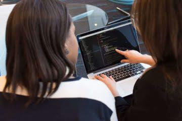 IT-аутсорсинг в Украине