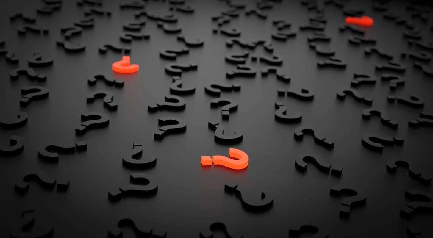 Парадокс Алле и теория перспектив