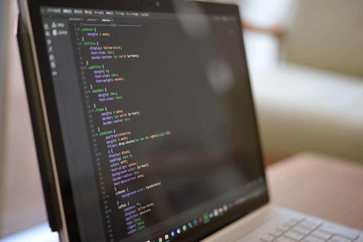 Что должен знать программист: ТОП-6 ошибок начинающего разработчика