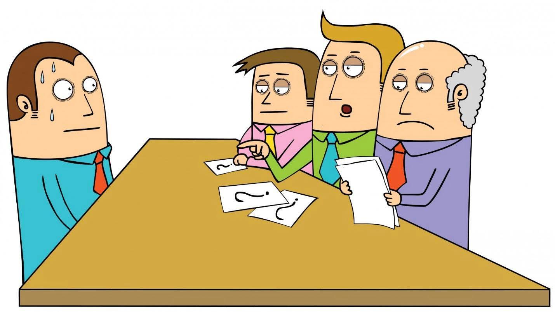 5 задач, которые могут задать на IT-собеседовании