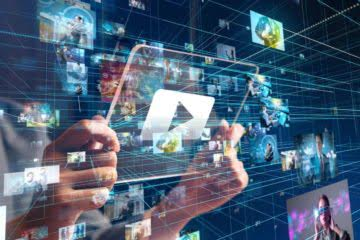 Идеи публикаций в соцсетях для бизнеса
