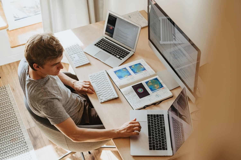 Использование хэштегов в социальных сетях для максимальной эффективности