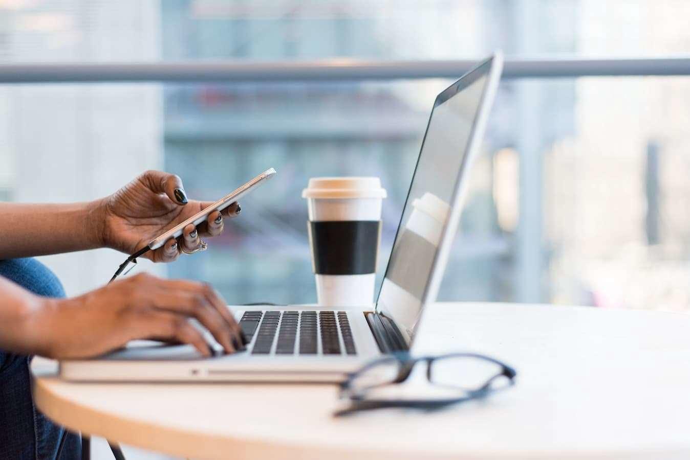 Программа NextDoor и как ее использовать бизнесу