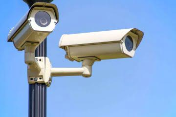 Как развивается технология распознавания лиц и перспективы отрасли
