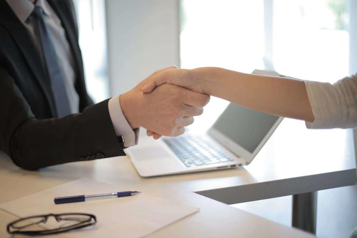 Как настроить бренд работодателя, чтобы привлекать профессионалов