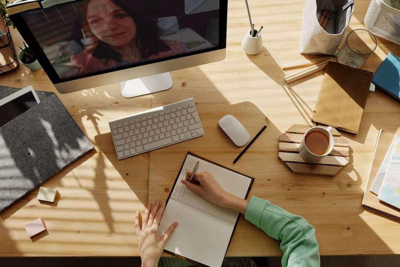 Лучшие инструменты для планирования встреч