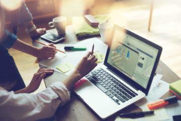 Маркетинговый план: что это такое и как его создать